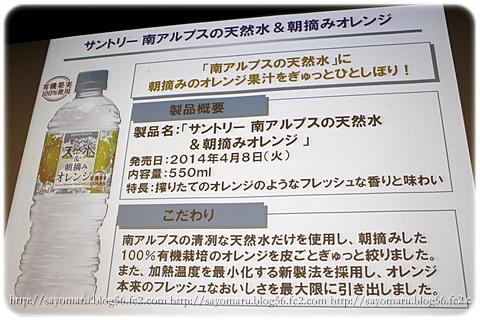 sayomaru10-16.jpg