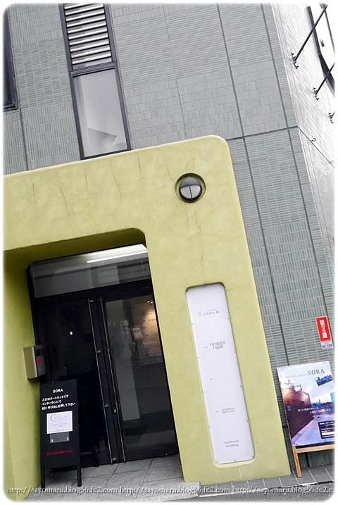 sayomaru10-160.jpg
