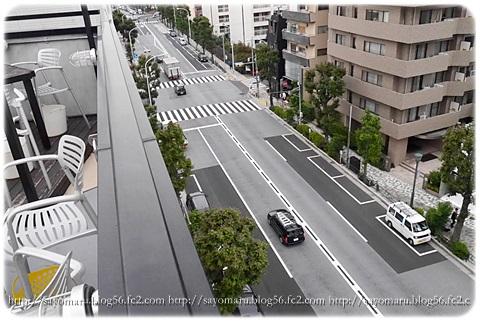 sayomaru10-164.jpg
