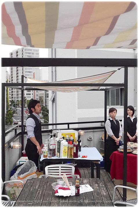 sayomaru10-170.jpg
