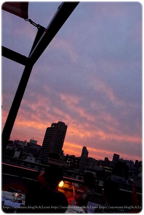 sayomaru10-179.jpg