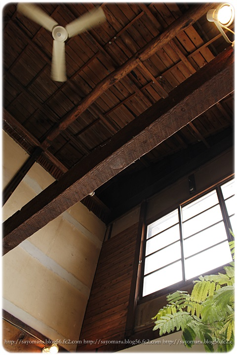sayomaru10-209.jpg