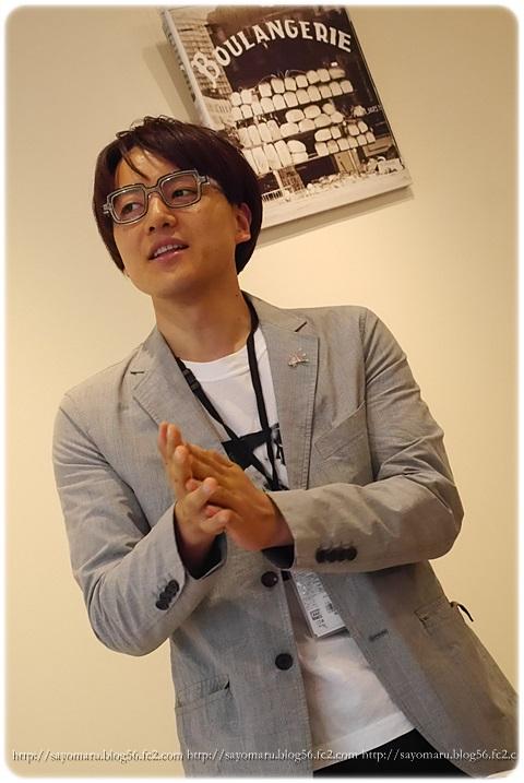 sayomaru10-275.jpg