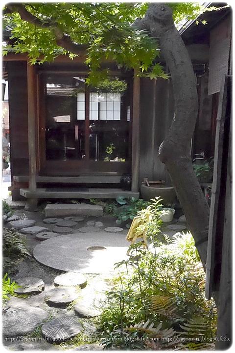 sayomaru10-299.jpg