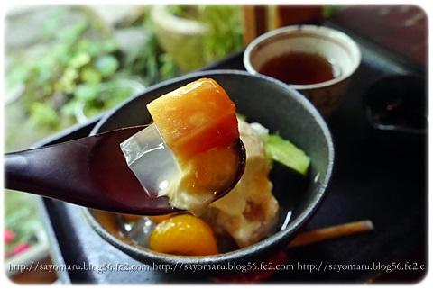 sayomaru10-301.jpg