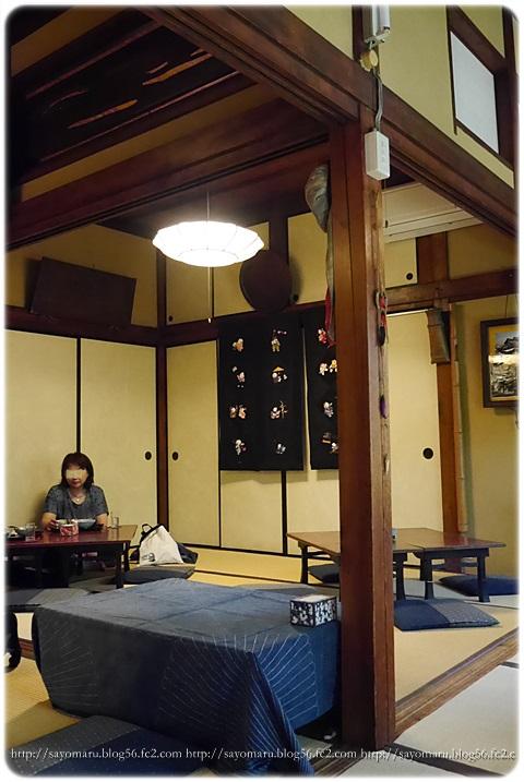 sayomaru10-302.jpg