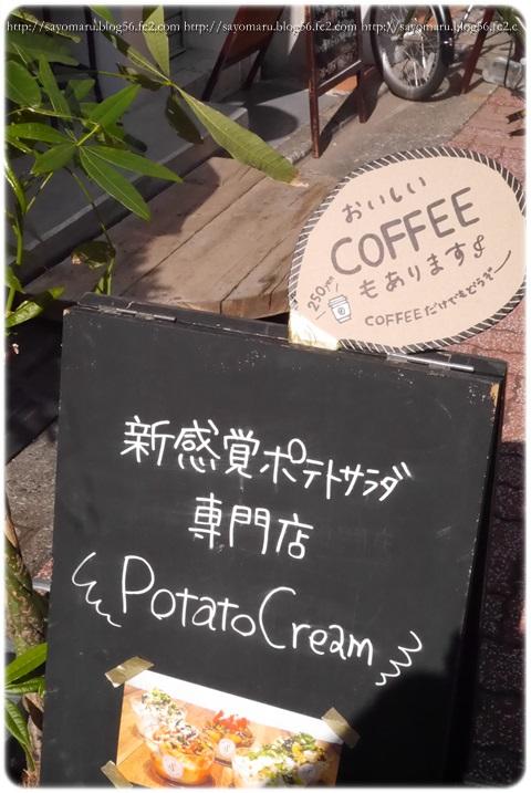 sayomaru10-310.jpg