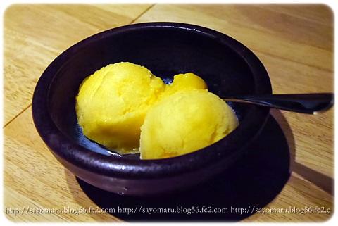 sayomaru10-469.jpg