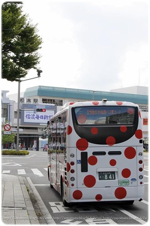 sayomaru10-487.jpg