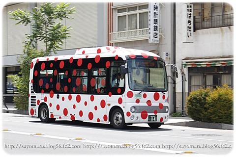 sayomaru10-488.jpg