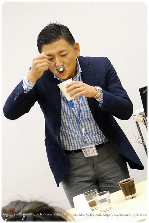 sayomaru10-521.jpg