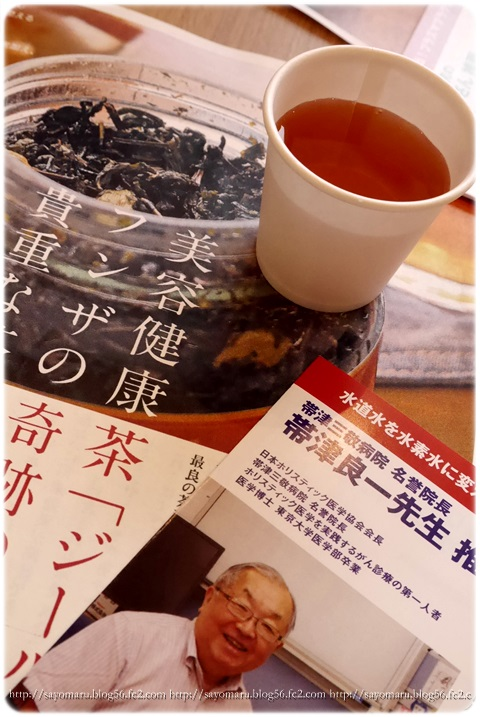 sayomaru10-53.jpg
