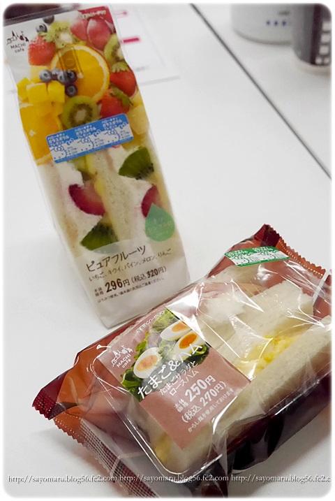 sayomaru10-533.jpg