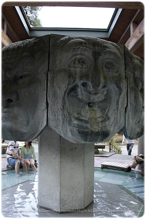 sayomaru10-600.jpg