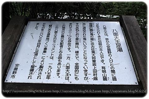 sayomaru10-601.jpg