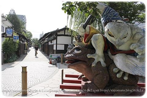 sayomaru10-641.jpg
