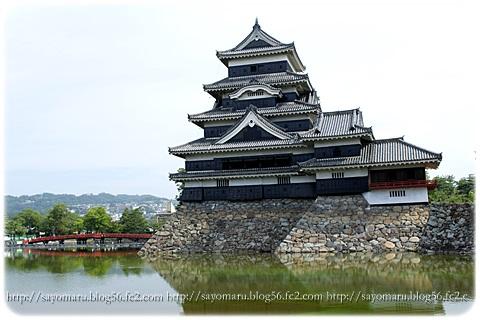 sayomaru10-644.jpg