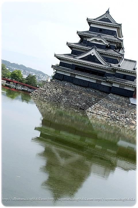 sayomaru10-645.jpg