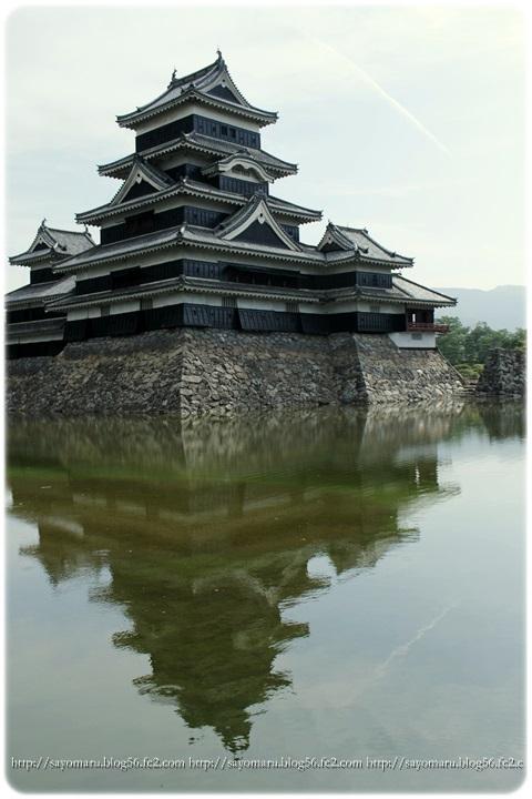 sayomaru10-646.jpg