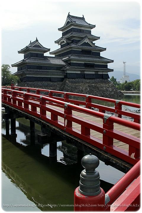 sayomaru10-647.jpg