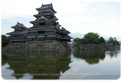 sayomaru10-648.jpg