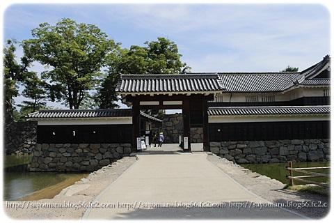 sayomaru10-650.jpg