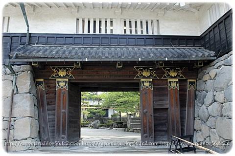 sayomaru10-651.jpg