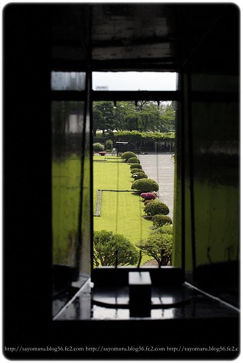 sayomaru10-654.jpg