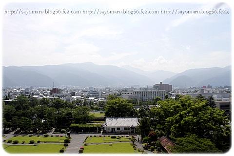 sayomaru10-664.jpg