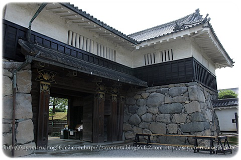 sayomaru10-665.jpg