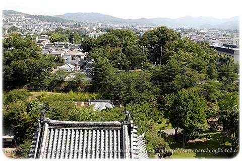 sayomaru10-676.jpg