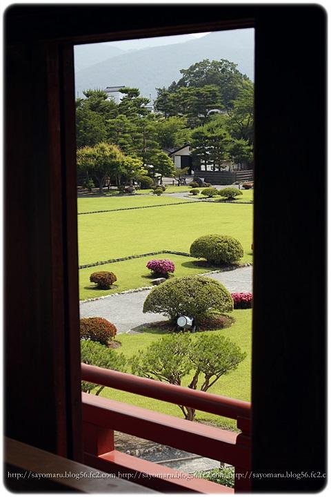 sayomaru10-678.jpg