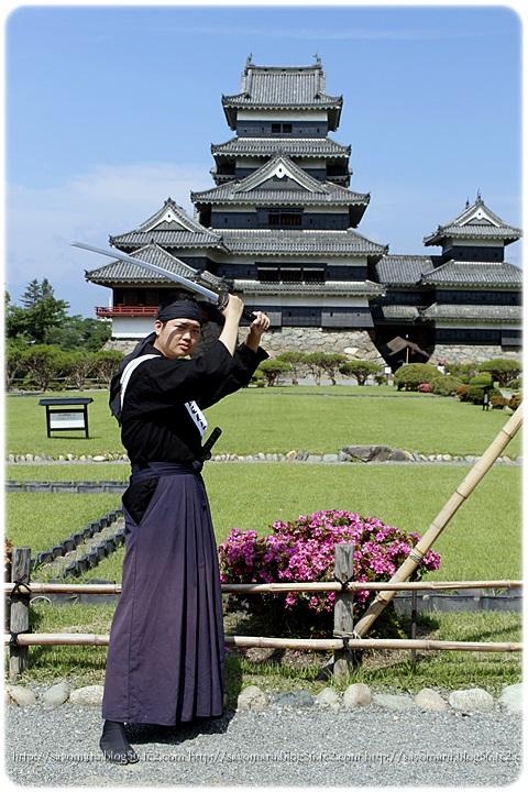 sayomaru10-679.jpg