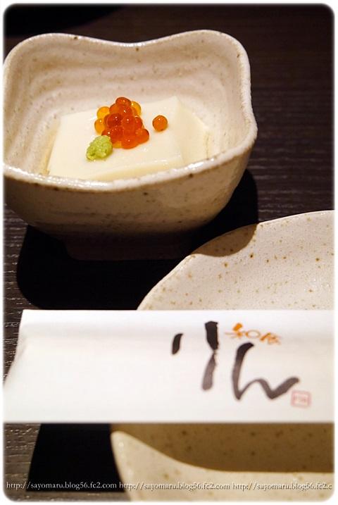 sayomaru10-681.jpg