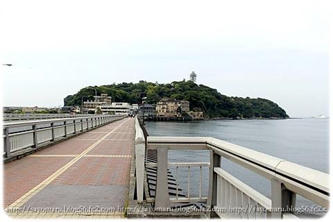 sayomaru10-75.jpg