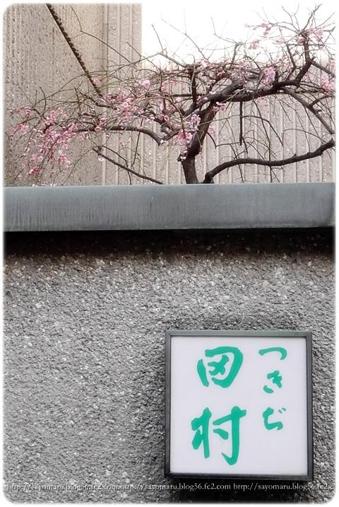 sayomaru8-587.jpg
