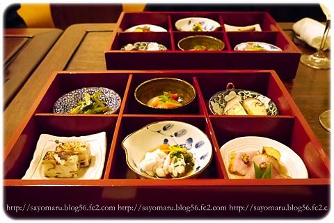 sayomaru8-685.jpg