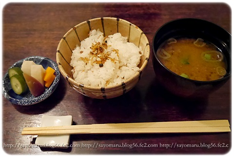 sayomaru8-690.jpg