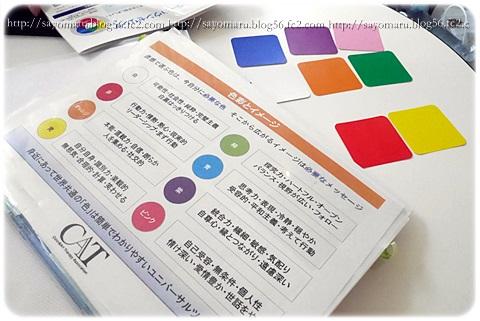 sayomaru8-703.jpg