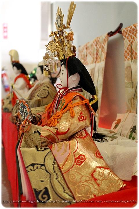 sayomaru8-730.jpg