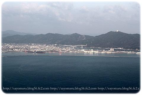 sayomaru8-843.jpg