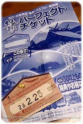 sayomaru8-847.jpg