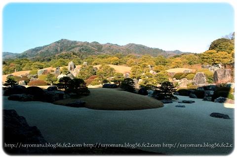 sayomaru8-854.jpg