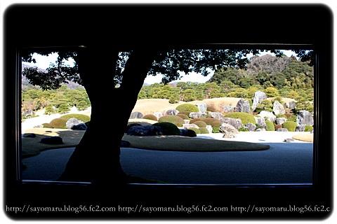 sayomaru8-857.jpg