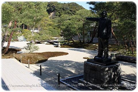 sayomaru8-859.jpg