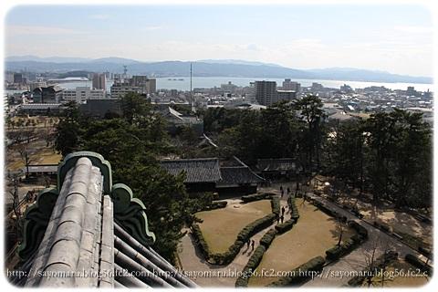 sayomaru8-890.jpg