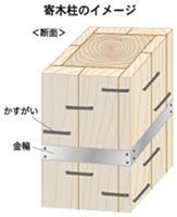 sayomaru8-898.jpg
