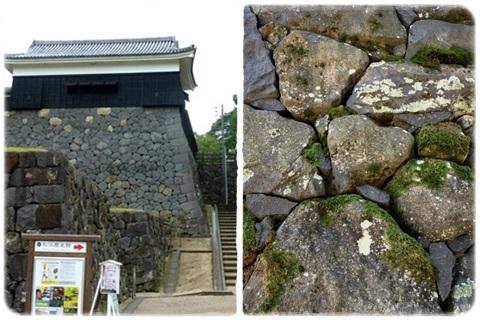 sayomaru8-900.jpg