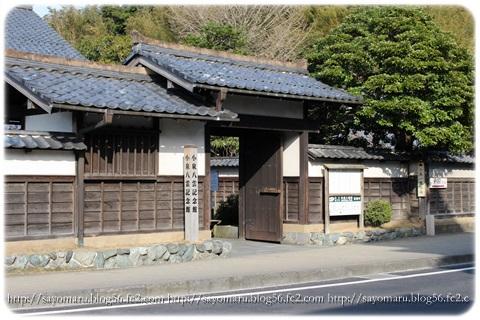sayomaru8-904.jpg
