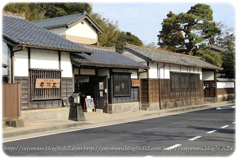 sayomaru8-906.jpg